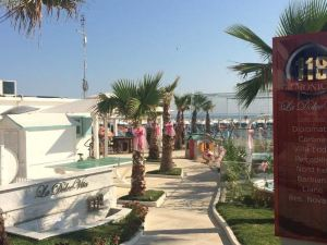Riccione hotels - 225 cheap accommodations | Ctrip
