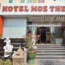 禰萌酒店(Hotel Moe Thee)