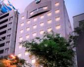 東京池袋露櫻酒店