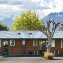 蒂阿諾十大假日公園酒店(Te Anau Top 10 Holiday Park)
