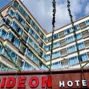 巴淡島吉迪恩酒店(Gideon Hotel Batam)