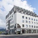 第一艾特蘭提卡酒店(First Hotel Atlantica)
