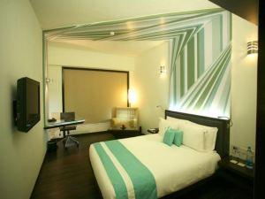 加爾各答公園酒店(Park Prime Kolkata)