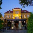 阿爾布雷希特酒店(Hotel Albrecht)