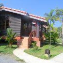 考拉盛薩文度假酒店(Sangsawan Palace Khaolak Resort)