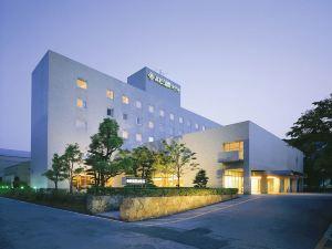香川郡高松國際大酒店(Takamatsu Kokusai Hotel Kagawa)