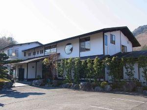 天城路旅館(Pension Amagiji)
