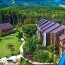 白馬西拉度假村(Sierra Resort Hakuba)