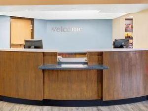 佩吉/鮑威爾湖戴斯套房酒店(Days Inn and Suites Page/ Lake Powell)