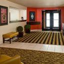 酒店Extended Stay America -安阿伯- 布賴爾伍德商城(Extended Stay America - Ann Arbor - Briarwood Mall)