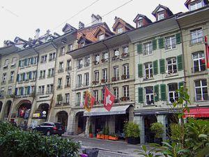 美好年代精品酒店(Belle Epoque Boutique Hotel)