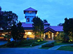 萊比茲山度假村(Rabbiz Hill Resort)