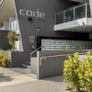 布里斯班柯德公寓酒店(Code Apartments Brisbane)