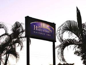 好萊塢之門酒店(The Hollywood Gateway Inn)