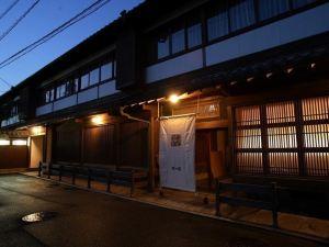 洋閣日式旅館(Yoyokaku)