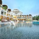 富國島貝殼水療度假村(The Shells Resort & Spa Phu Quoc)