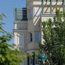 巴黎賽里斯馬恩河谷歐洲谷阿德吉奧公寓式酒店(Aparthotel Adagio Marne la Vallée Val d'Europe Sinae)