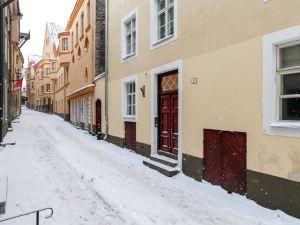 老城浪漫公寓(Old Town Romantic Apartment)