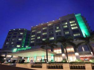 萬隆假日酒店(Holiday Inn Bandung)