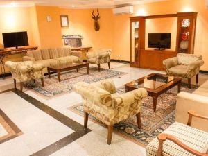 棉蘭旅客套房服務式公寓(Travellers Suites Serviced Apartments Medan)