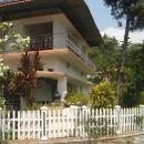 康提山度假村(Kandy Hills Resort)
