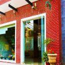 MDI 古爾岡 OYO 酒店(OYO Rooms Mdi Gurgaon)