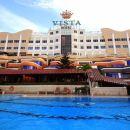 巴淡島皇冠酒店(Crown Vista Batam Hotel)