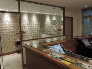蒙特卡斯特羅酒店(Hotel Monte Castelo)