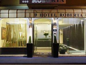 羅伯塔酒店(Hotel Roberta)