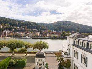 海德堡套房公寓(Heidelberg Suites Guesthouse)