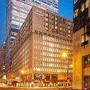 明尼阿波利斯市中心萬豪居家酒店(Residence Inn Minneapolis Downtown/City Center)