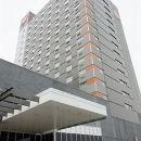 加拿德健康科學中心酒店(Canad Inns Health Sciences Centre)