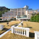 淡島酒店(Awashima Hotel)