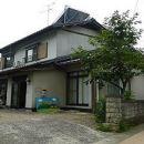 游旅館旅途的足跡(Tabinoashiato Guest House)