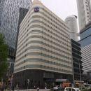 名古屋萬寶龍酒店(Nagoya Ekimae Montblanc Hotel)