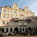 海德堡城市伙伴酒店(City Partner Hotel Holländer Hof)