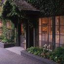 卡梅爾松樹旅館(Pine Inn - Carmel)
