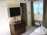 基德莫爾新酒店(The New Inn Kidmore End)