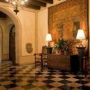 艾爾康文托酒店(Hotel El Convento)