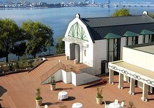 皇家橡樹花園酒店(Royal Oak Hotel Spa & Gardens)
