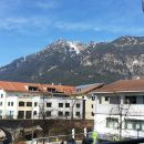 Luxus Apartments im Herzen Von Garmisch 2