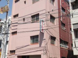 三友莊家酒店(Hotel Sanyuso)