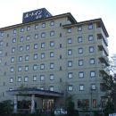 露櫻酒店 岐阜縣廳南店(Hotel Route-Inn Gifukencho Minami)