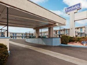 特維羅帕格酒店(Travelodge Page)