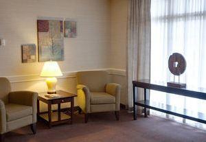 羅德酒店(Rodd Royalty)