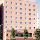 東橫佐賀站前酒店(Toyoko Inn Saga Ekimae)