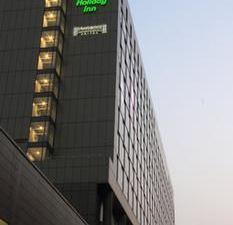 倫敦– 斯特拉特福德宿之橋套房酒店(Staybridge Suites LONDON - STRATFORD CITY)
