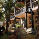 蓮花度假村-穆尼(Lotus Village Resort - Muine)