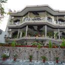 阿曼家庭旅館(Aman Homestay)