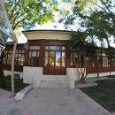 萊萬特別墅酒店(Villa Levante)